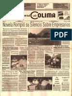 220596.pdf