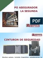 Cinturn de Seguridad.ppt