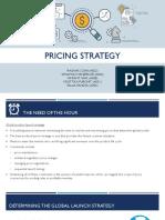IM Presentation-PRICING STRATEGY (revised).pptx
