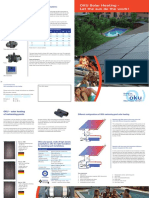2012 Catalogue OKU panels.pdf