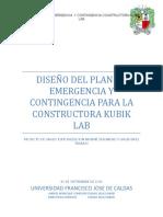 NemoequeCorredorAndresManuel2015.doc