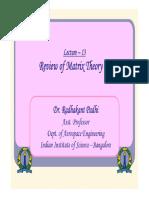 Lecture 12.pdf