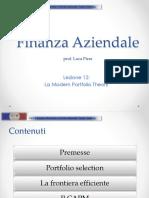 Lezione-12.pptx
