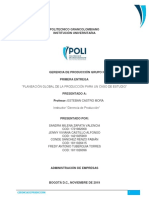 PRIMERA ENTREGA GERENCIA DE PRODUCCIÓN (1)-convertido.docx