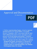 Approval and Do-WPS Office