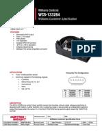 WM-800-Specification-Sheet (1).pdf
