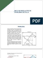 EJERCICIOS de geo. estructural (1).pptx