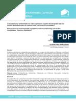 57._Competencias_ambientales_Controversi.pdf