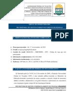 edital_selecao_uft.pdf