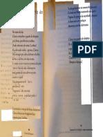Evaristo - Clarice no quarto de despejo.pdf