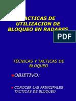 Tat Tec Bloqueo Coge-Of 2007