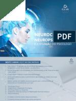 Neurociências, Neuropsicologia e a Atuação Do Psicólogo