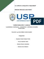 albañileria confinada informe(1).docx