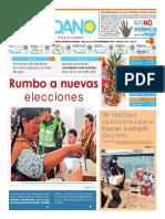 El-Ciudadano-Edición-341