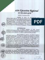 26382.pdf