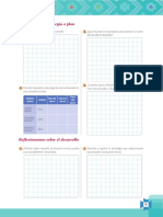 Cuaderno Reforzam Matematica 4 baja-1-252 (1)-17.pdf