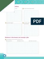 Cuaderno Reforzam Matematica 4 baja-1-252 (1)-16.pdf