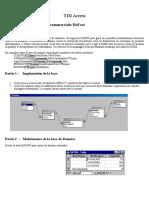 td6_access.doc