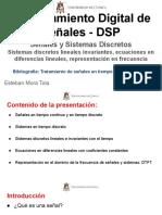 DSP_L1_Señales y Sistemas Discretos