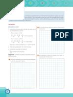 Cuaderno Reforzam Matematica 4 Baja-1-252 (1)-20