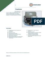Manual EP100 En