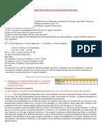 GUIA_DE_EJERCICIOS_RESUELTOS_MICROECONOM.pdf