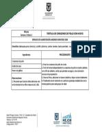 preparacion tortilla de corazones con huevo.pdf