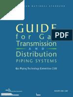 AGA Z380.1.PDF