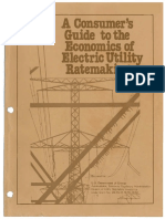 A consumer's guide to the economics of electric utility ratemaking ( PDFDrive.com ).pdf
