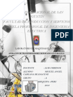 328233642-laboratorio-transformadores-monofasicos-conectados-en-paralelo.docx
