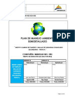 7. Ant-imm-sga-003_plan de Manejo Ambiental Semi Detallado v.05