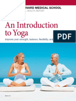 An Introduction to yoga.pdf