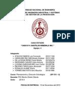 CASO N°4-NAUTILUS MINERALES INC.