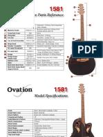 Ovation Parts Book rev1.pdf