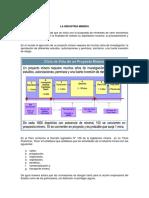 LA INDUSTRIA MINERA.docx