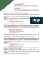 Modos Der Adquirir El Dominio II (1)