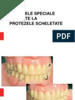 6.pptx