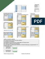 Excel.concreto2.Losa