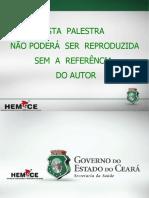 hemovigilancia - retrovigilancia - identificacao de um soroconvertido.pdf