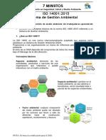ISO 14001 2015.pdf
