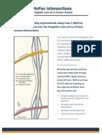 011218-construction-information.pdf