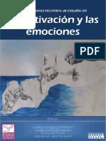 APORTACIONESRECIENTES_AME_2012.pdf