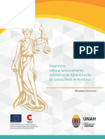 Diagnostico-JusticiaPenal.pdf