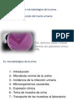 12.El Laboratorio y Las ITU