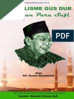 Gusdur pluralis.pdf