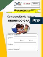 examenece2primacomunicacion-161128144138 (1).pdf