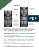 EXPRESIONES FACIALES.docx
