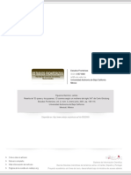 53020305.pdf