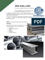 Acero-a36-y-a50.pdf