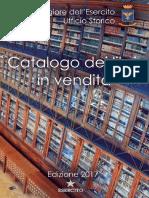Catalogo 280817.PDF